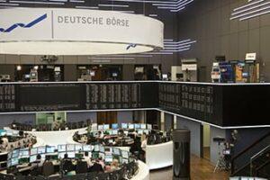 Frankfurt Stock Exchange, cometis AG Investor Relations Agency