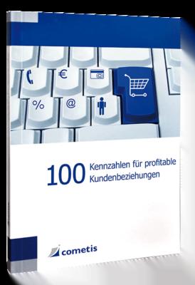 007_profitableKundenbeziehungen1_WEB