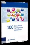 100 Innovationsmanagementkennzahlen