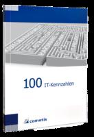 100 IT-Kennzahlen