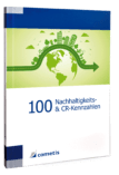 100 Nachhaltigkeits- & CR-Kennzahlen