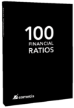 100_Financial_Ratios_WEB