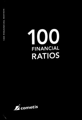 100_Financial_Ratios_WEB