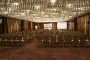 IR 2014, Konferenz Veranstalter IR Agentur cometis AG