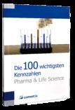 Pharma & Life Science