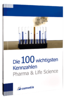 010_PharmaLifeScience1_WEB