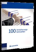 100 Versicherungskennzahlen