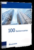 100 Bankkennzahlen