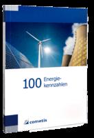 100 Energiekennzahlen