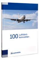 100 Luftfahrtkennzahlen