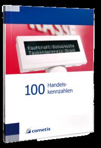 100 Handelskennzahlen