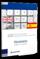 100 IFRS Financial Ratios / indicadores financieros según IFRS Diccionario inglés / español