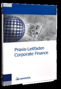 Praxis-Leitfaden Corporate Finance
