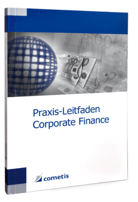 PraxisLeitfaden Corporate Finance