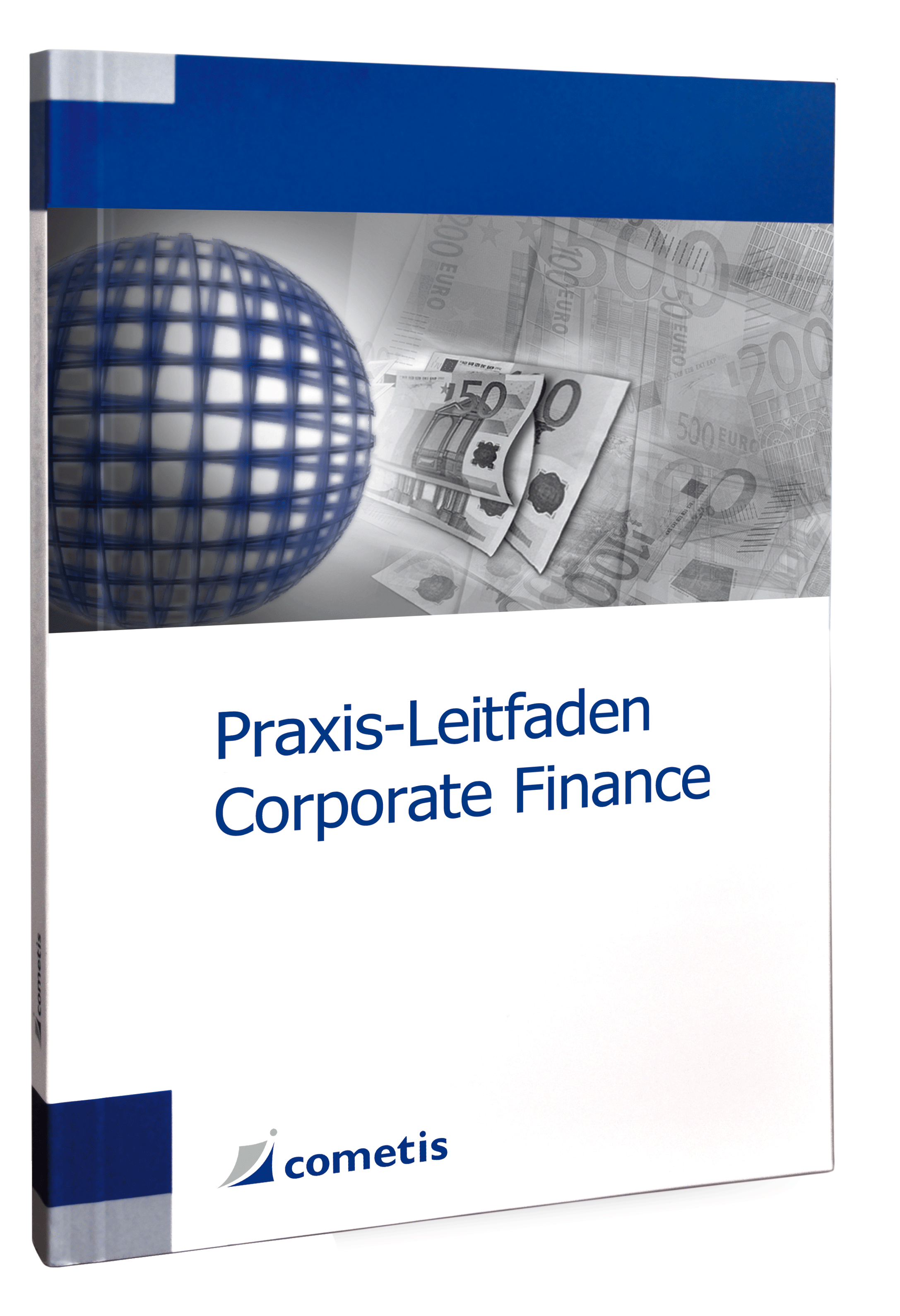 Praxis-Leitfaden Corporate Finance
