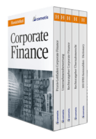 Corporate Finance Box
