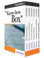 Know-how Box