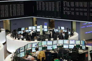 cometis AG Börse Investor Relations Agentur