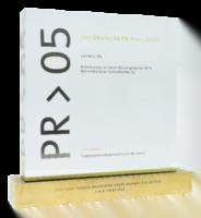 2005: Deutscher PR-Preis