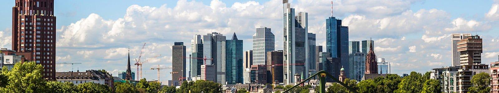 News & studies by cometis AG, Frankfurt am Main