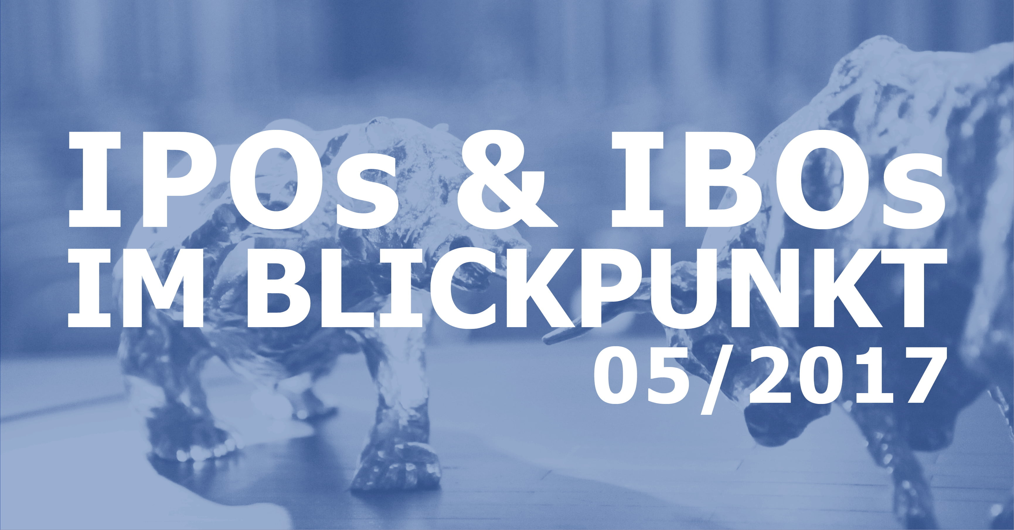 Serie_IPOs_IBOs im Blickpunkt_170706_V3