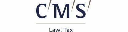 CMS_Logo_anmeldung
