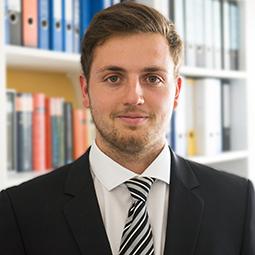 Tim Großheimann