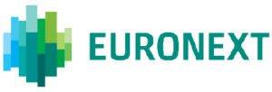 euronext_Logo_anmeldung