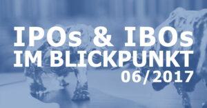d_Serie_IPOs_IBOs im Blickpunkt_171011