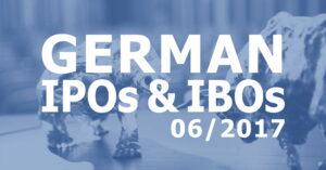 e_Serie_IPOs_IBOs im Blickpunkt_171011