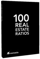 100_Real-Estate-Ratios