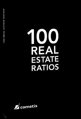100_Real-Estate-Ratios