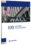 100_US_GAAP_Financial_Ratios_WEB