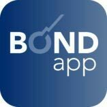 Bond App, Investor Relations Agentur cometis AG