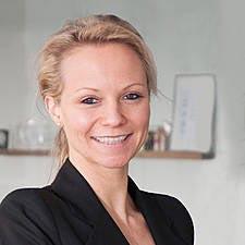 Christina Hocke