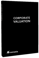 Corporate-Valuation