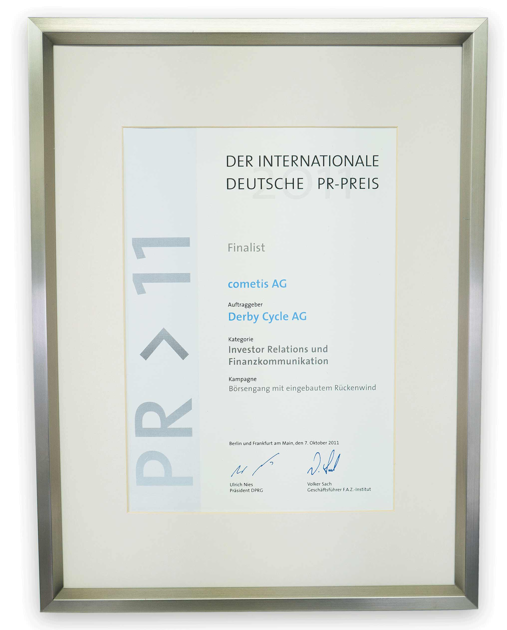 Internationaler_PR-Preis_Finalist