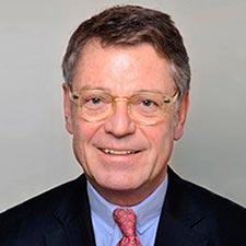 Jochen Schmidt