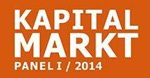 cometis AG Kapitalmarkpanel I 2014