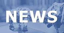 cometis AG News
