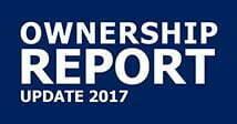 cometis Ownership Report Update 2017