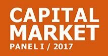 cometis AG Capital Market Panel I 2017