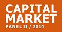 cometis AG Capital Market Panel II 2014
