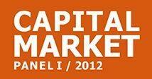 cometis AG Capital Market Panel I 2012
