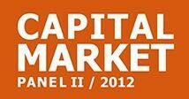 cometis AG Capital Market Panel II 2012