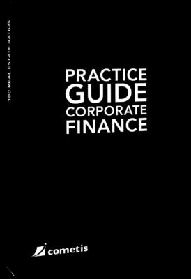 Practice-Guide-Corporate-Finance