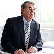 Rolf Diegelmann