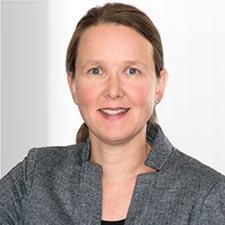 Katrin Besch