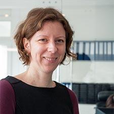 Kerstin Wacker