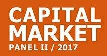 cometis AG European Capital Markets Panel II 2017